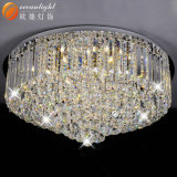 Design Ceiling Lamp, Ceiling Hanging Lamp, Ceiling Lamp for Home Om88444-80
