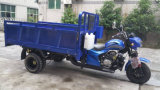 Gasoline Chinese Three Wheel Motorcycle Prices