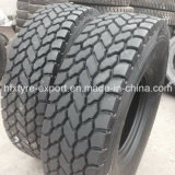 Crane Tires 385/95r25 445/95r25 Radial OTR Tire 14.00r25 with Good Quality