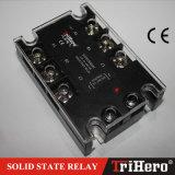 15A AC/AC 3 Phase SSR Relay (SSR-3A15)