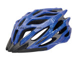 Sport Bicycle Racing Helmet for Adult (VHM-039)
