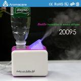 Aromacare Bottle Mini Desktop Humidifier (20095)