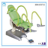 Ce ISO Approved Electric Gynecological Examination Table