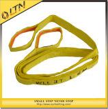 Flat Web Sling/Eye Flat Sling (NHWS-B)