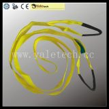 Polypropylene 3 Ton Web Sling, Belt Sling