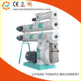 Professional Supplier Cattle/Fish/Catfish/Goat Feed Pellet Machine