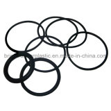 Good Quality Rubber O Shape Ring