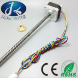 3D Printer Equipment 42 Mm Linear Stepper Motor