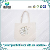 Environment-Friendly Printing Recycle Shopping Gift Non Woven Bag