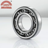Good Quality Deep Groove Ball Bearing with Good Price (6215k)
