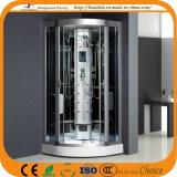Double Roller Steam Shower (ADL-8805)