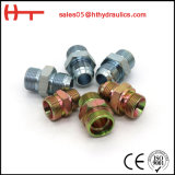 Metric Male of Hydraulic Pipe Connector Adapter (1C/1D. 1D-RN/1D-RN)
