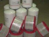2205406503 Compressor Part Liutech Air Oil Separator Element Oil Filter