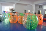 Clear Inflatable Body Bubble Bumper Ball