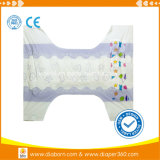 High Absorbent Diaper for Adult
