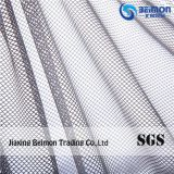 Comfortable Daimond Mesh Fabric