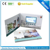 TV in Card, Advertising Tooling with Outstanding Idea