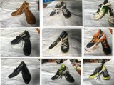 Grade a Summer Used Shoes (FCD-005)