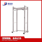Commercial Squat Rack Gym Equipment Cable Power Rack (BFT-3057)