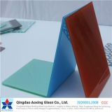 China Factory Sale Laminated Glass, Toughened Glass for Safety Place
