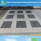 OEM Garden Paving Tiles Made From Waste Ceramics
