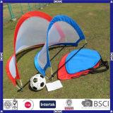 Bulk Custom Pop up Soccer Goal for Sale