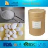 Sweetener Stevia Extract