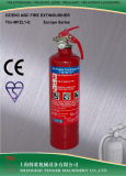 1kg ABC Dry Powder Fire Extinguisher-CE Approved