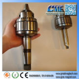 Power Drill Chuck for CNC Machine