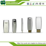 New Style High Speed USB Flash Drive/USB Flash Disk