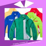 Customized Long Sleeve Jacket for Promotion P016-014