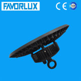New Style IP65 Industry LED High Bay Light