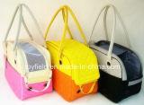 Dog Bed Carrier Bag Mat Supply Pet Carrier