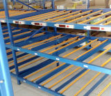 Warehouse Storage Canton Flowing Shelving