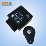 OBD Car Engine Code Reader and Diagnostics with 4MB Memory (TK228-ER)