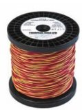 Thermocouple Wire Temperature Senor