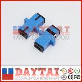 Daytai Offer All Type Fiber Optic Adapter-Sc Upc Adapter