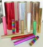 Good Surface Hot-Stamping Foil Paper