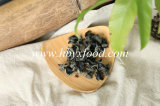 Healthy Vegetable Organic Washed White Back Dried Black Fungus Mushroom