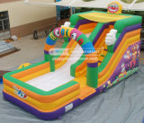 Cheer Amusement Clown Slide CH-Is130213
