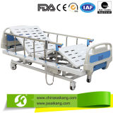 Stainless Steel Electric Cheap Hospital Bed Price