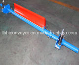 Primary Polyurethane Cleaner for Belt Conveyor (QSY-160)