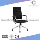 Modern High Back Leather Boss Office Chair