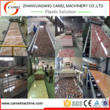 PVC Imitation Marble Sheet/Plate Production Line