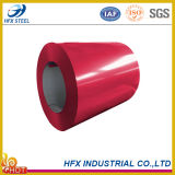 Factory Direct Sale Sheet Metal Roofing Rolls