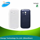 Newest Battery Door Back Cover Housing Glass Replacement for Samsung Galaxy S4 S3 S5