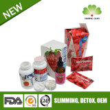 Weight Loss & Fat Burning Raspberry Ketone Sublingual Drop