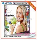 High Quality Pop up Banner Stand Display