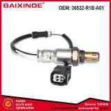 Wholesale Price Car Oxygen Sensor 36532-R1B-A01 for ACURA Honda