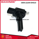 Wholesale Price Car Mass Air Flow Sensor 22204-0H010 for Toyota